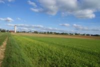 Vue de Beaulieu depuis le chemin d'Olcy.png