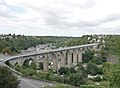 Vue depuis les remparts - pont.jpg