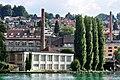 Wädenswil - Zürichsee IMG 8371.jpg