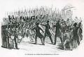 Württembergisches Militär im Einsatz gegen das Rumpfparlament 1849.jpg