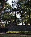 Węgorzewo Cmentarz wojenny 005.JPG