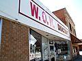 W.O.W. Discount Store on Broadway - panoramio.jpg