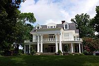 W.S. McClintock House 001.jpg