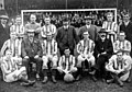 WBA team FA cup finalists 1912.jpg