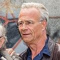 """WDR-Dreharbeiten zu Tatort Köln """"Wacht am Rhein""""-8813.jpg"""