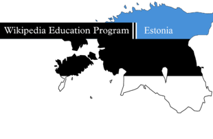 WEP Estonia map.png