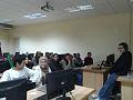 WEP leader Reem Alkashif and ambassadors and students 05.jpg