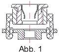 WITOL Abb1.jpg