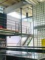 WLANL - Adfoto - bibliotheek NAI.jpg