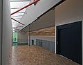 WLANL - Artshooter - Kunsthal (14).jpg