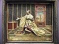WLA vanda Relief of Cosimo II De Medici.jpg