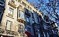 WLM14ES - Casa Casas-Carbó, Eixample, Barcelona - MARIA ROSA FERRE (1).jpg