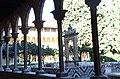 WLM14ES - Claustre Reial Monestir de Pedralbes, Les Corts, Barcelona - MARIA ROSA FERRE (18).jpg