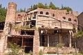 WLM14ES - Fàbrica de ciments Asland al Clot del Moro - Margavela.jpg