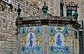 WLM14ES - Font Gòtica (Font de Santa Anna) Portal de l'Àngel, Barri Gòtic, Barcelona - MARIA ROSA FERRE.jpg