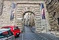WLM2017 - Porta Santa Maria (Anagni) 02.jpg