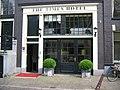 WLM - Minke Wagenaar - The Times Hotel 002.jpg