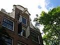 WLM - andrevanb - amsterdam, roomolenstraat 9.jpg