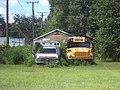 WOW Bus, Lake City.JPG