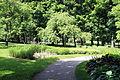 WPQc-176 Parc du Bois-de-Coulonge.JPG