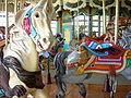 WPZ carousel 13.jpg