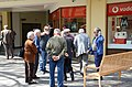 WTF Fred Oostryck Old Freo men in the Mall 4.jpg