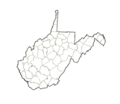 WV counties.png