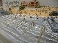 WW2 Beach Landing diorama (4535944267).jpg