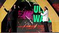 WWE 2014-04-06 20-12-45 NEX-6 9857 DxO (13919030432).jpg