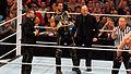 WWE Raw 2015-03-30 18-02-14 ILCE-6000 1557 DxO (18354942256).jpg