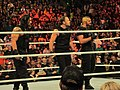 WWE The Shield III (8467523260).jpg