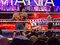 WWE Wrestlemania 28 - The Rock's Rock Bottom.jpg