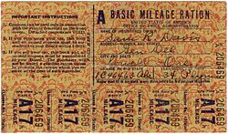 WWII USA Basic Mileage Ration (front).jpg