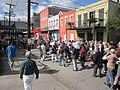 WWOZ 30th Parade Decatur Marigny 11.JPG