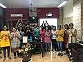 WWWW Workshop Kolkata 07.jpg