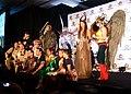WW Chicago 2014 Contest - Winners & Judges (14882049748).jpg