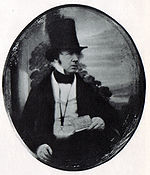 William Talbot
