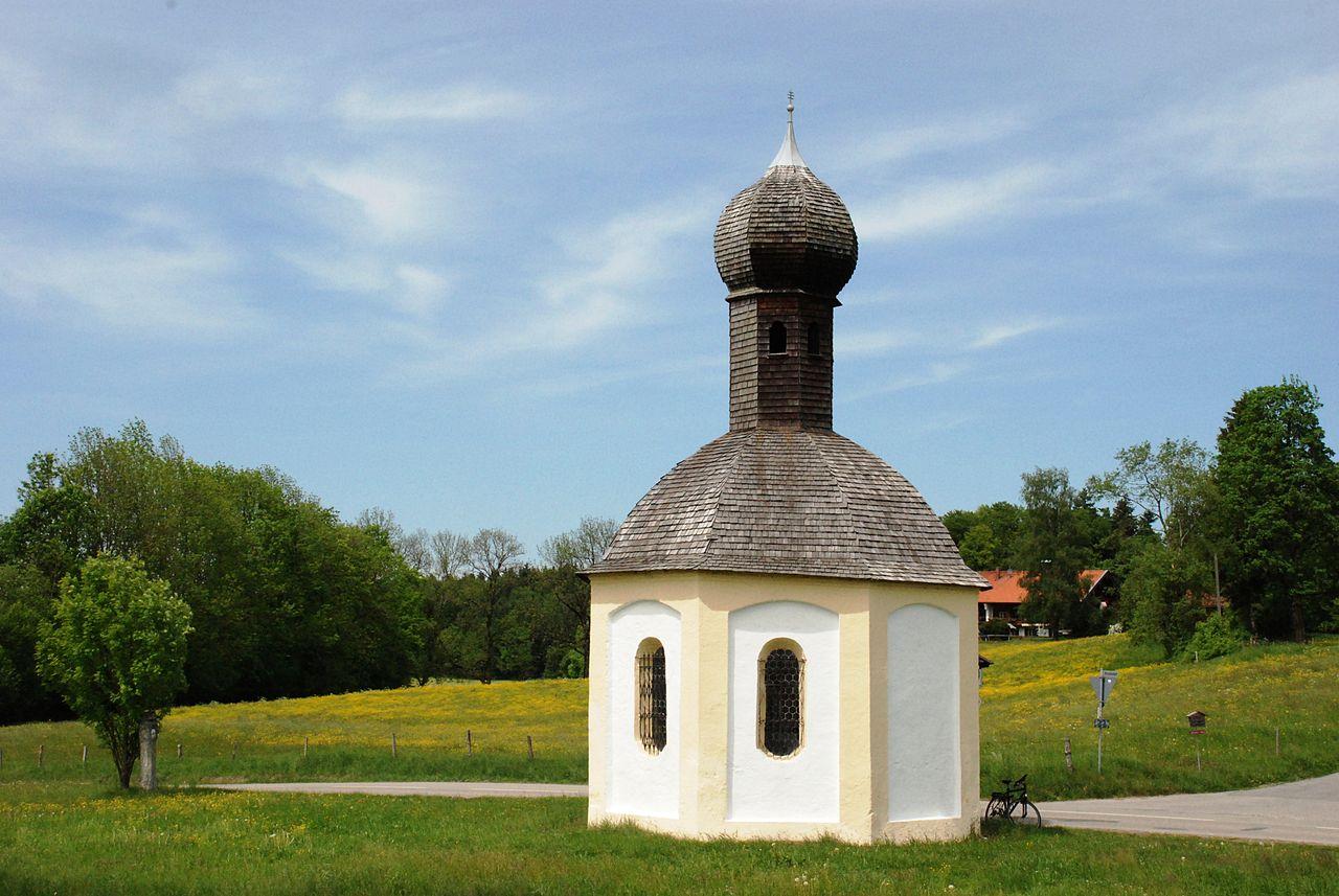 liste der baudenkmäler in waakirchen - wikiwand, Hause ideen