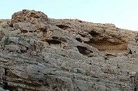 Wadi-Makukh-668.jpg