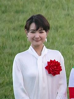 Wakana Aoi Japanese actress and former idol