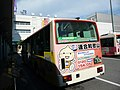 Wakayama Station 04.jpg
