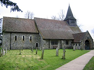"<a href=""http://search.lycos.com/web/?_z=0&q=%22St%20Mary%27s%20Church%2C%20Walberton%22"">St Mary's Church, Walberton</a>"