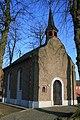 Waldfeucht-Brüggelchen Denkmal-Nr. 41, Dorfstraße 21 (5020).jpg