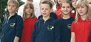 Waldgrundschule Schulkleidung.jpg