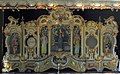 Waldkircher Orgelfest 2.jpg