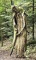 Waldmenschen Skulpturenpfad (Freiburg) jm9568.jpg