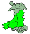 WalesPoliceDyfedPowys(Council areas).png