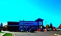 Walgreens Ashland - panoramio.jpg