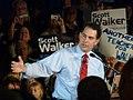 Walker primary victory (Medium) (4992295084).jpg