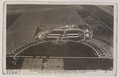 Walkerville Dairy from an Aeroplane (HS85-10-37667) original.tif